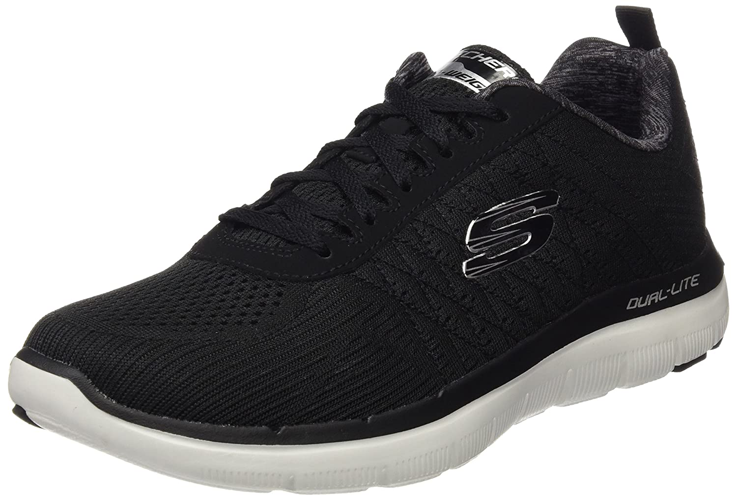 Skechers Sport Men's Flex Advantage 2.0 the Happs Oxford