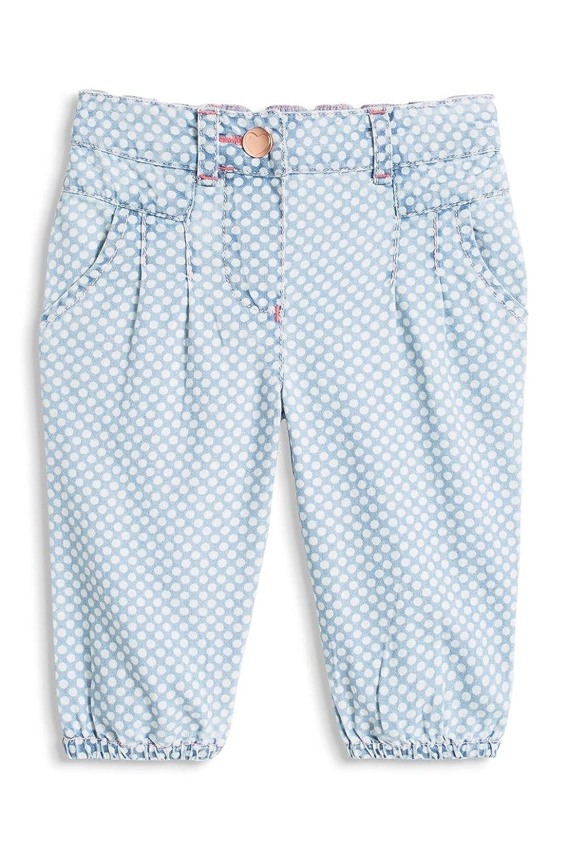 ESPRIT KIDS Baby Girls Jeans