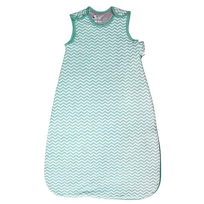 Saco de Dormir, 100% algodón del bebé Manta ponible Bebé Niño Niña Los Sacos de Dormir para niños de Infant Kids evitan patear el edredón: Amazon.es: Ropa y ...