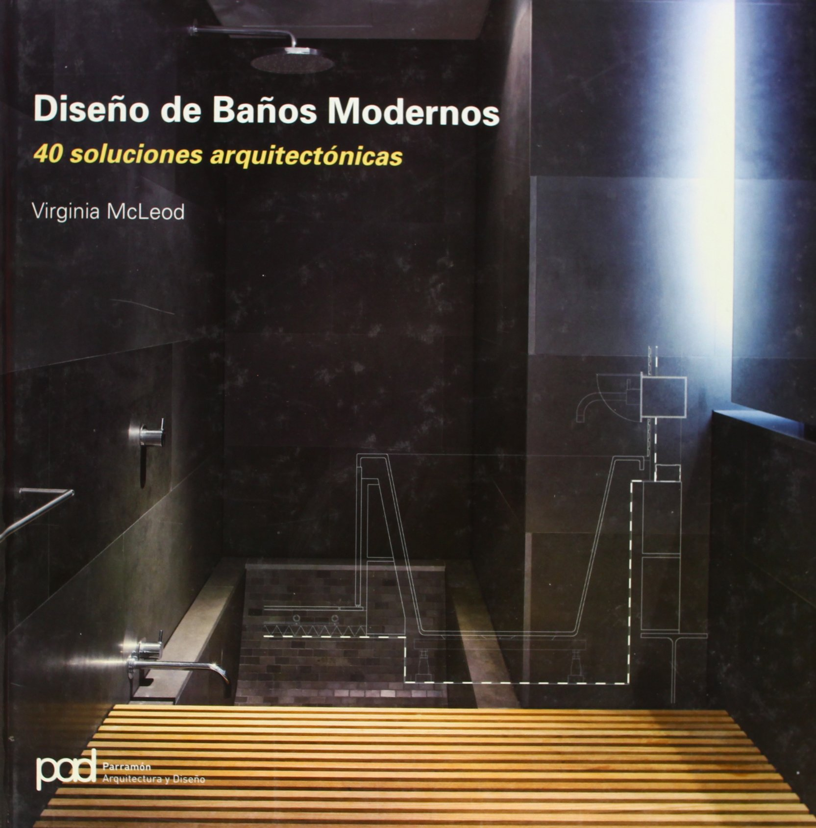 DISEÑO DE COCINAS MODERNAS Arquitectura contemporanea: Amazon.es ...