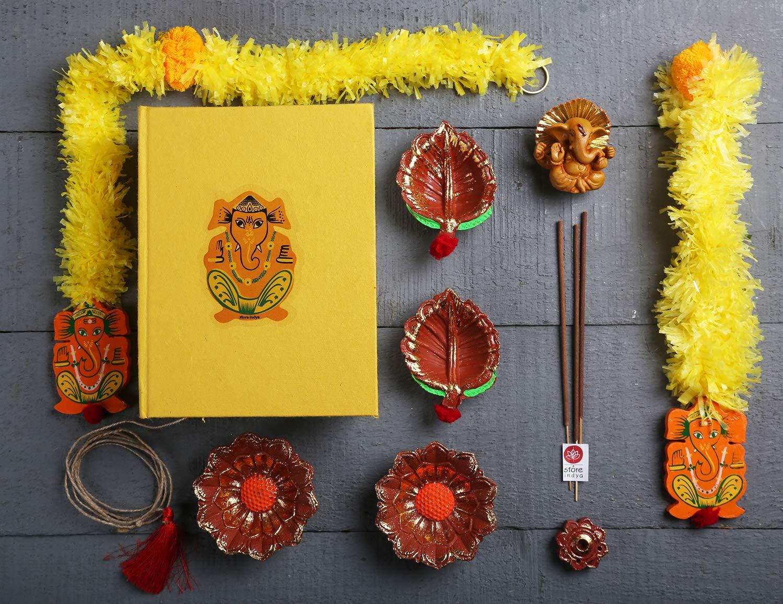 diwali gift combo 2