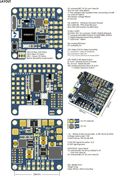 Usmile  product image 8