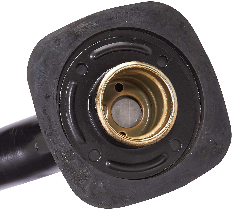 Spectra Premium FN586 Fuel Filler Neck