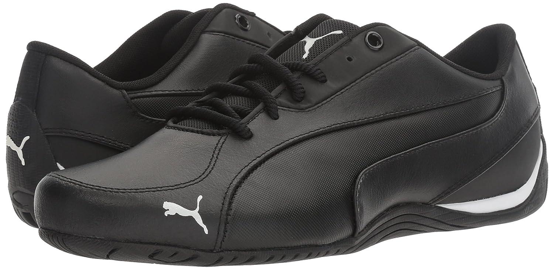 58b65b10fba Puma Men s Drift Cat 5 Core Walking Shoe  Amazon.in  Shoes   Handbags