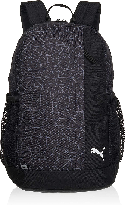 PUMA Beta Backpack Mochilla Unisex adulto