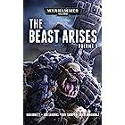 The Beast Arises Omnibus Volume 1 (Warhammer 40,000)