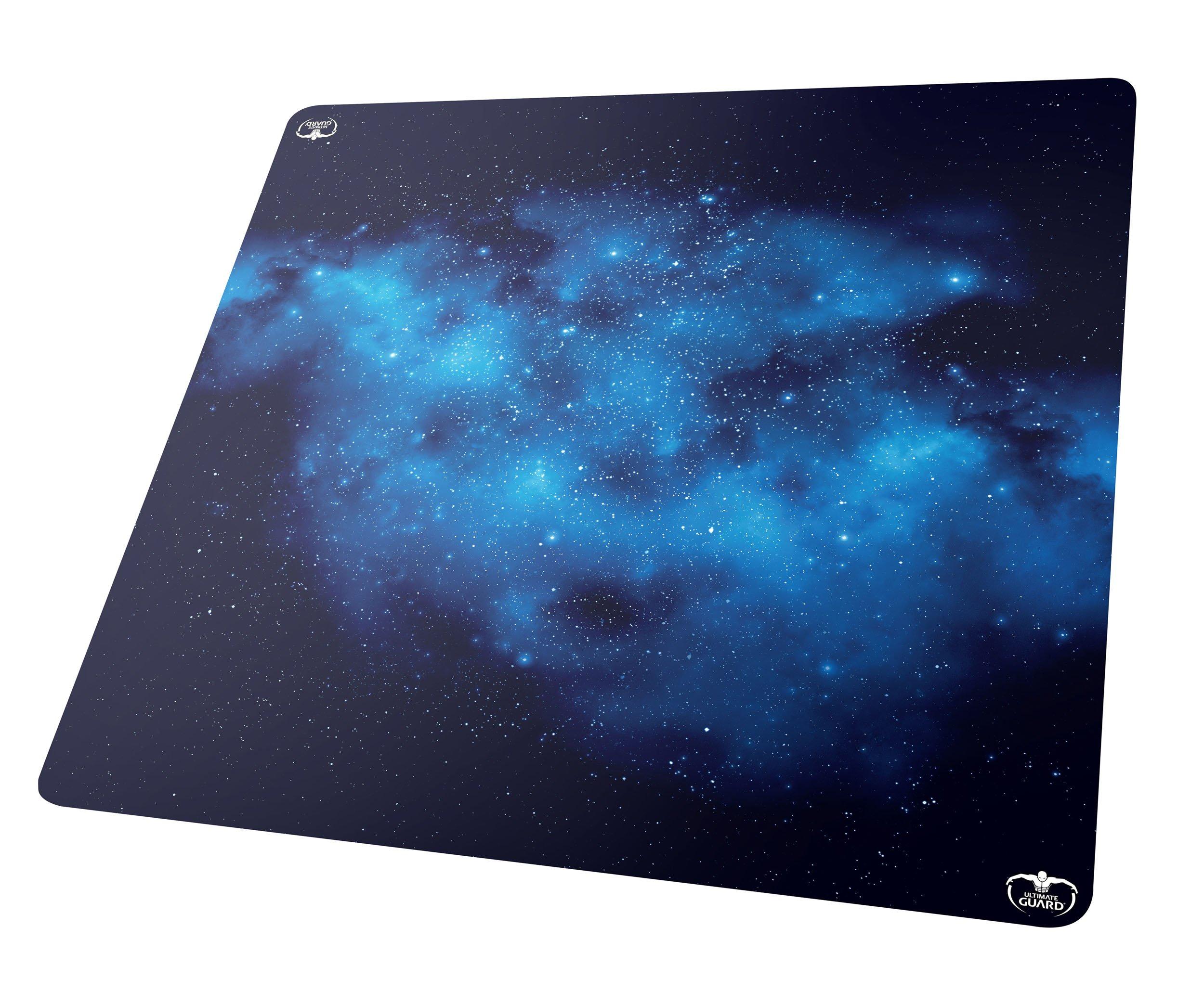 Mystic Space Playmat, 90 x 90cm