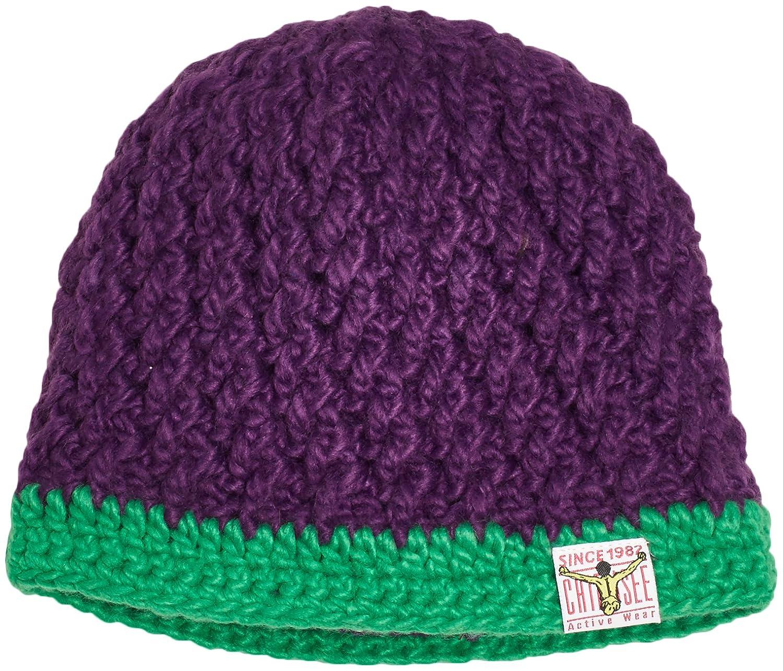 Chiemsee Damen Mütze Halina