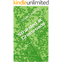 Stranded at Crossroads: By Jason B. Crawford