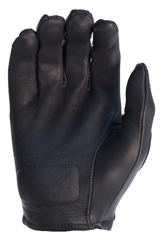 Radley ladies leather gloves - Army Leather Work Gloves Nsn Army Leather Work Gloves Nsn 4