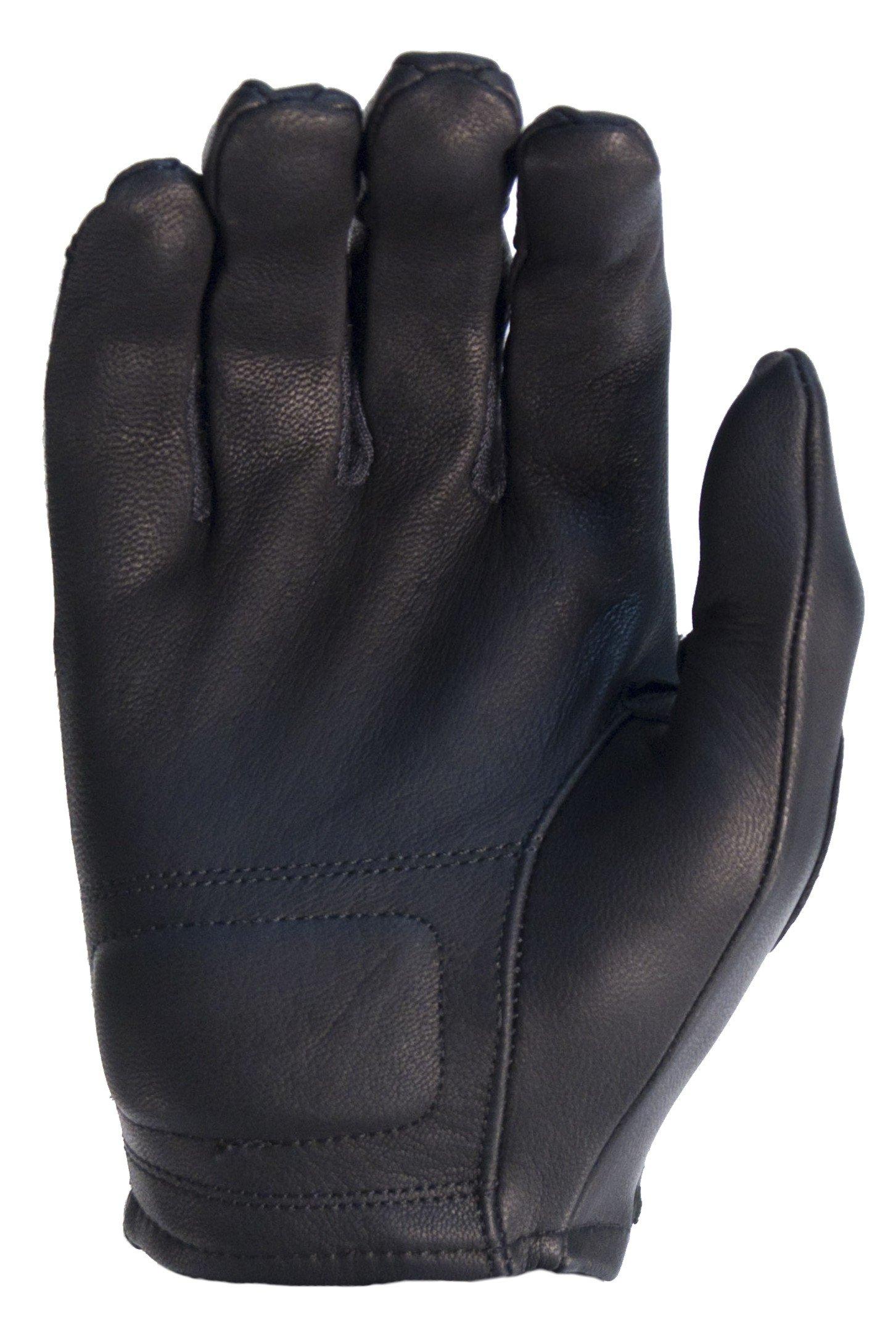 HWI Gear Combat Glove, Small, Black