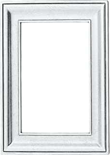 product image for DANFORTH - Queen Anne 4x6 Pewter Picture Frame