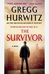 The Survivor: A Novel