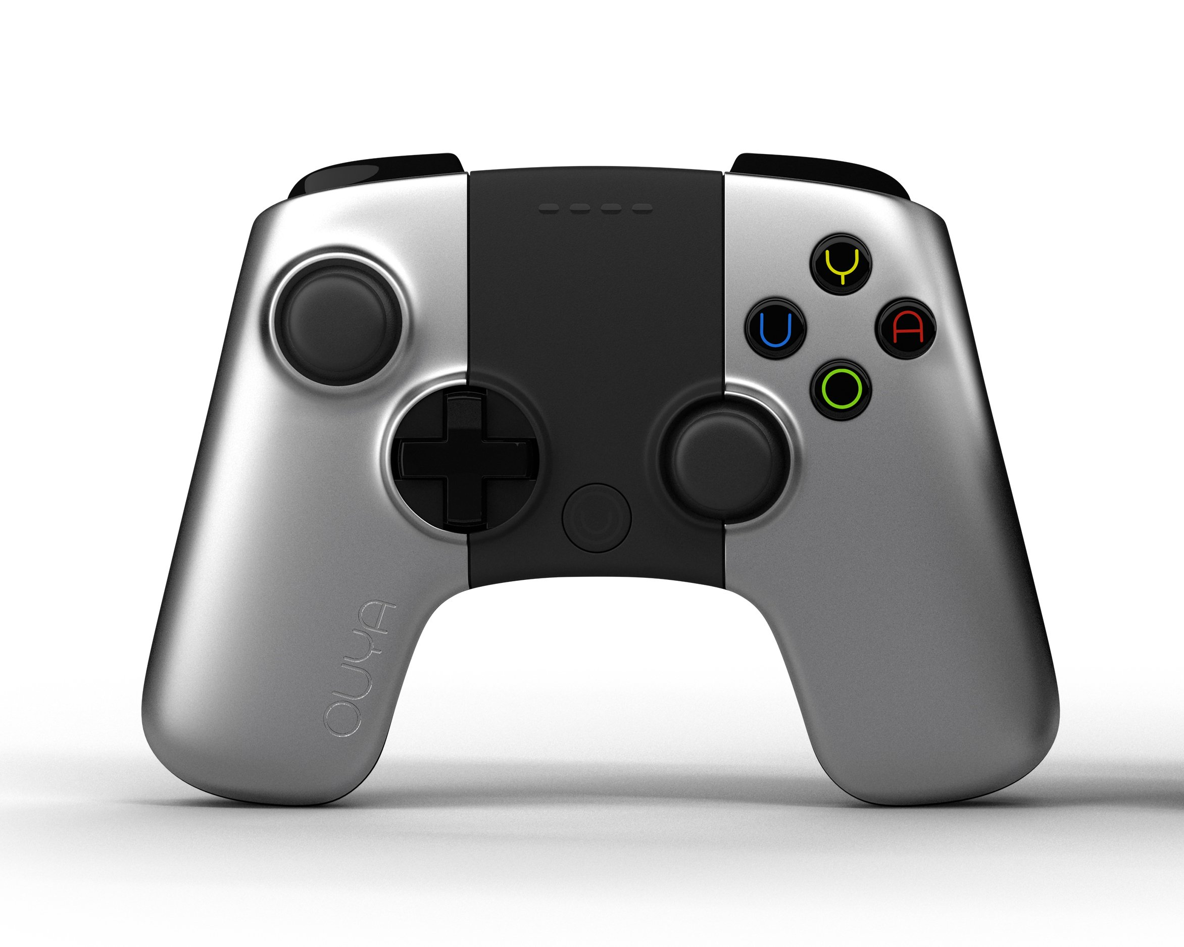Image result for ouya controller