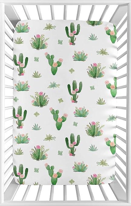 Sabanas de Cactushttps://amzn.to/2KPC14Q