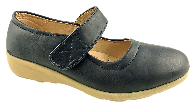Steptoes - Con Cinturino A T donna-