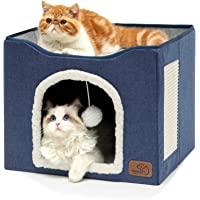 Amazon Best Sellers Best Cat Houses Condos