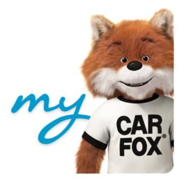 Carfax Customer Service >> Free Car Maintenance Mycarfax Service History Recall Alerts