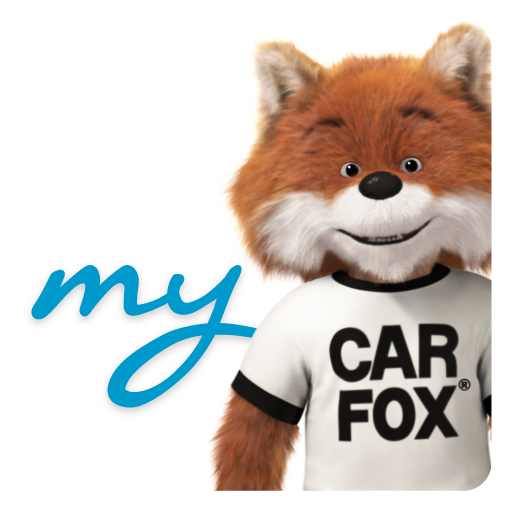 FREE Car Maintenance - myCARFAX Service History & Recall Alerts ()