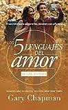 Los 5 lenguajes del amor para jóvenes - Revisado - Favorito (Spanish Edition) (Favoritos: Los 5 Lenguajes Del Amor)