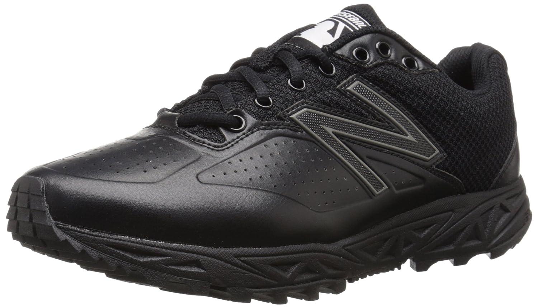 pretty nice ca6ee 2212a Amazon.com   New Balance Men s MU950V2 Umpire Low Shoe   Baseball   Softball
