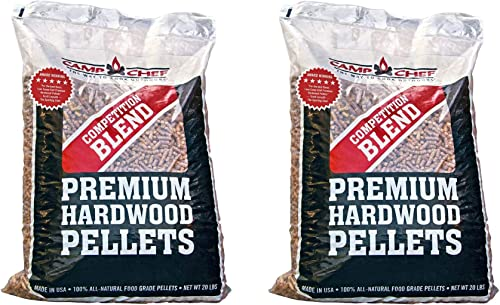 Camp-Chef-Smoker-Grill-Competition-Blend-Hardwood-Pellets