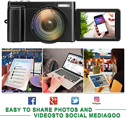 MELCAM  product image 4