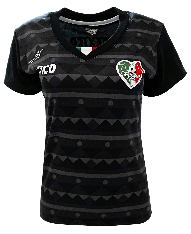 Women Amazon xx-large Mexico com Black Jersey Slim New Clothing purple Arza Fit dbacdddef|Elizabeth's Edible Experience