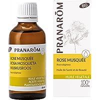 Pranarom - Aceite Rosa Mosqueta Vegetal Pranarom 50