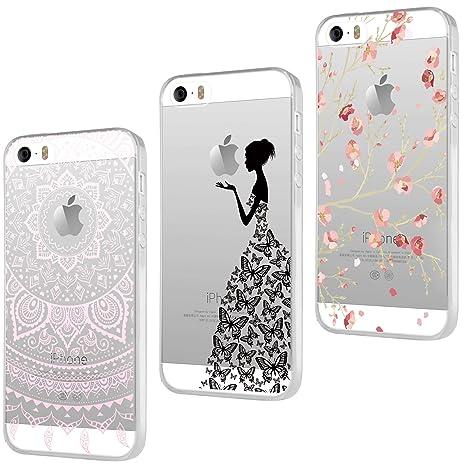 coque iphones 5