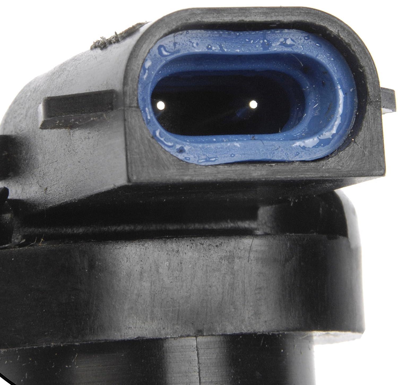 Dorman 970-012 Wheel Speed Sensor