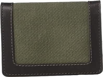 Filson Unisex Outfitter Card Wallet