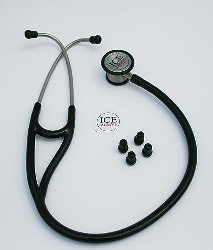 Fonendoscopio cardiológico de ...