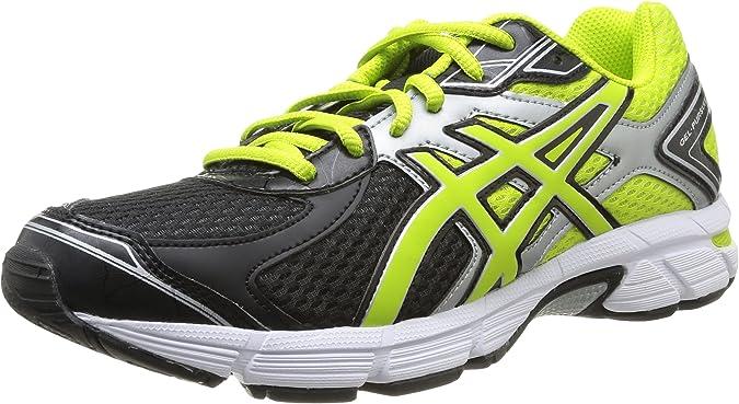 ASICS Gel Pursuit 2 - Zapatillas de running para mujer, 40, Negro ...
