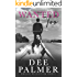 Wanted Too: A Scorching Royal Romance (Wanted Trilogy Book 2)