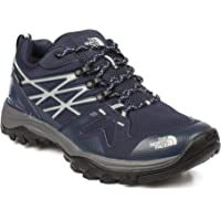 The North Face M Hedgehg Fp GTX(EU), Zapatillas