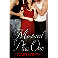 Married Plus One (English Edition)