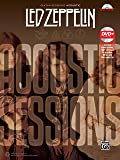 Led Zeppelin Acoustic (Guitar Sessions)