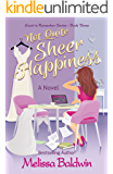 Not Quite Sheer Happiness (Event to Remember Series Book 3)