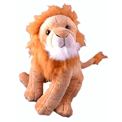 "The Spirit of Christmas"" by Nancy Tillman 10\"" Plush Lion: Toys & Games, ,,0 3174,1,\""Tellpet Pink Number 0 Ball [5Bkhe1003172]"