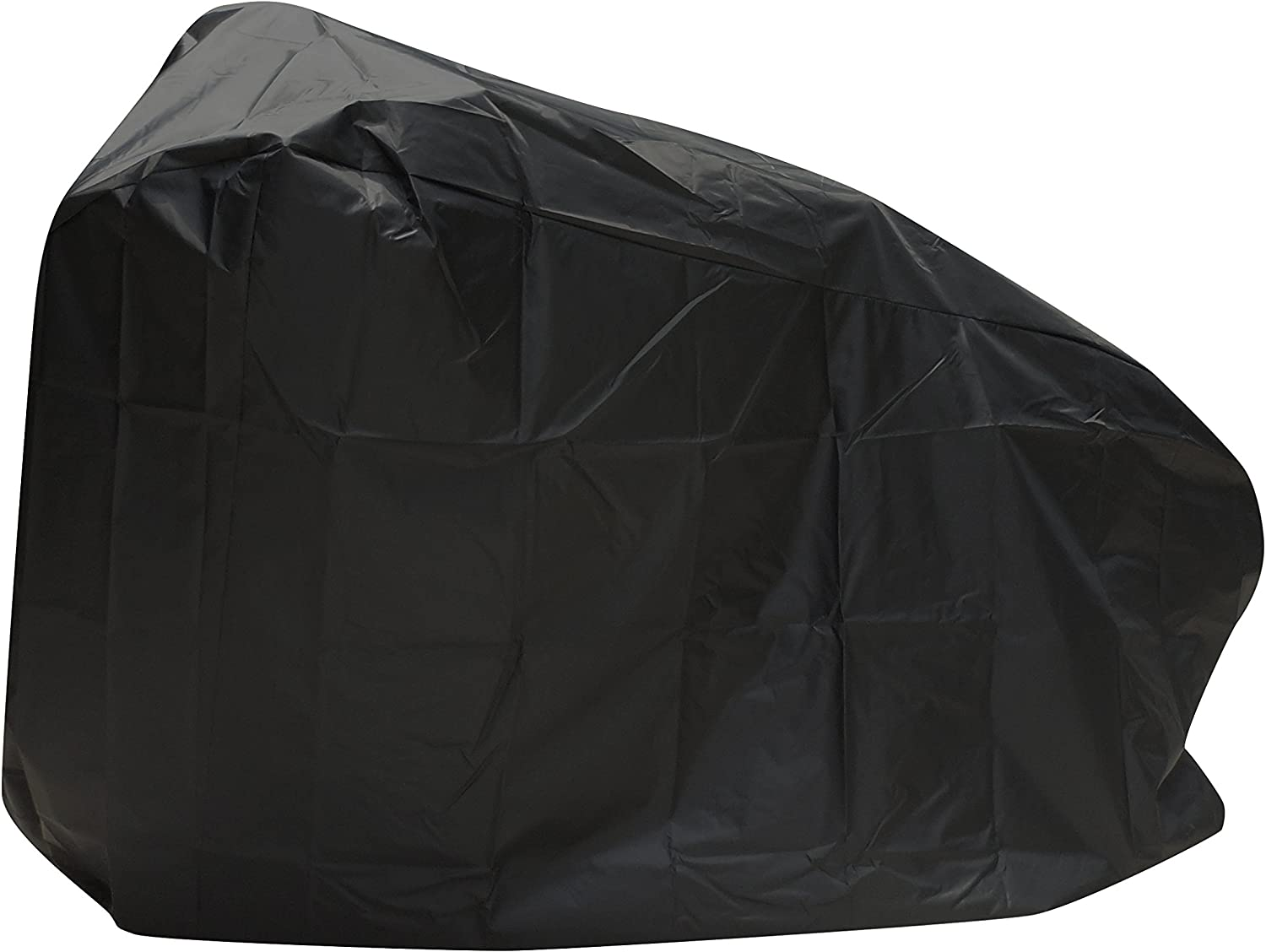 74.8/'/' S 190T Waterproof Bicycle Bike Cover In//Outdoor Dust Wind Sun Protective