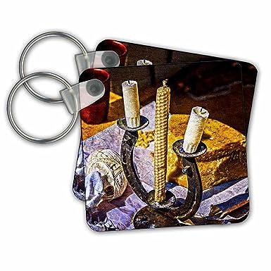Amazon.com: 3dRose – fotografía de Alexis objetos ...