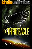 The Third Eagle