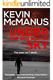 Under the Red Winter Sky