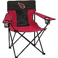 Amazon Price History for:logobrands Atlanta Falcons Elite Chair
