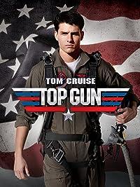 Top gun скачать торрент