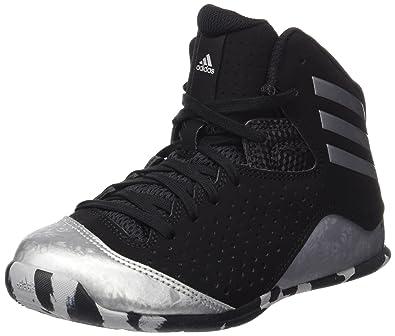 Adidas France : Chaussure De Basket Adidas Next Level Speed