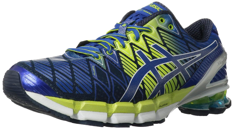 09ede870fe85 ... cheap ASICS Men s GEL-Kinsei 5 Running Shoe ...
