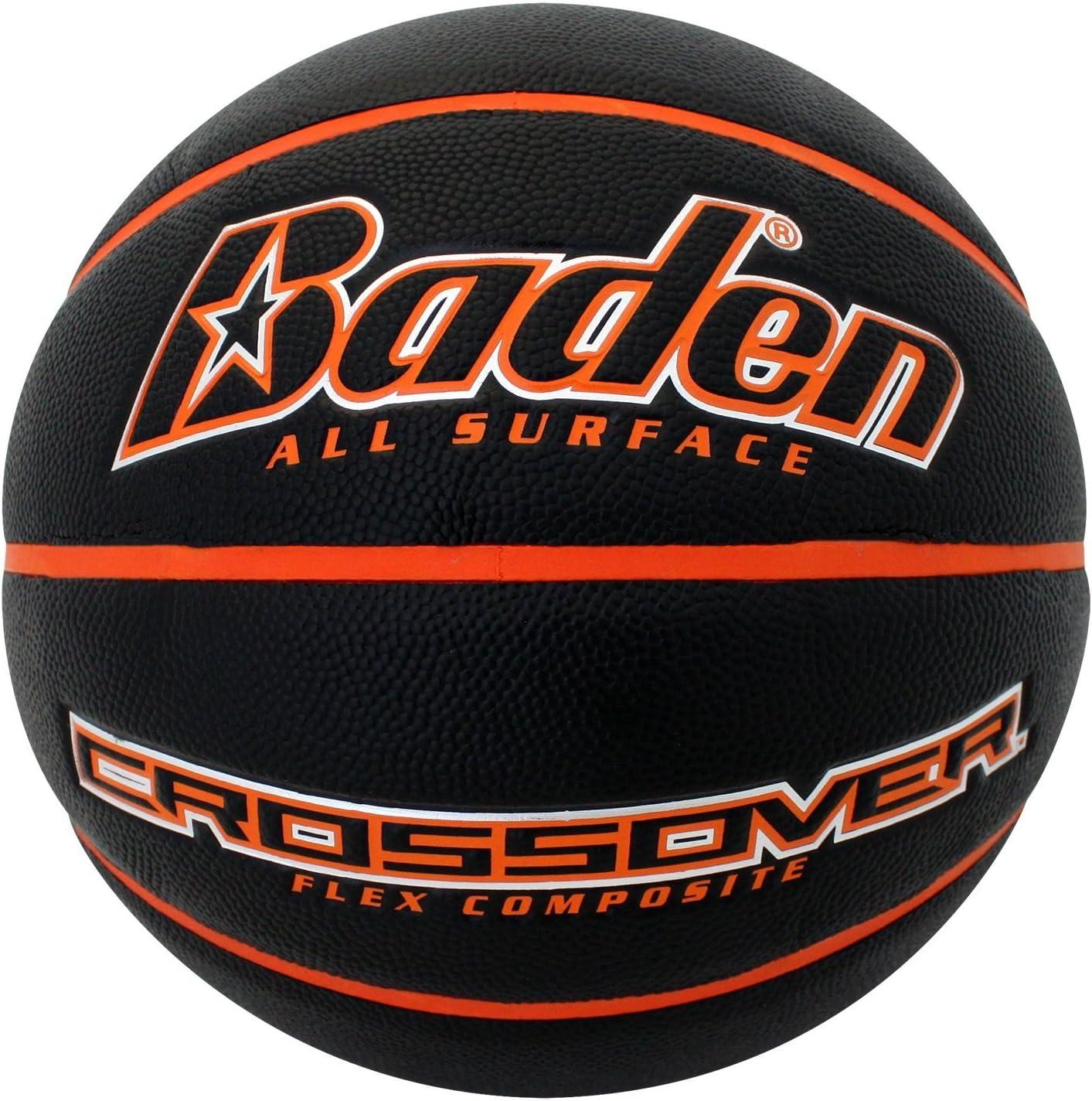 Baden Crossover Composite Indoor//Outdoor Basketball