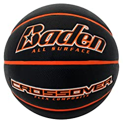 Baden Gym Indoor//Outdoor Play Childrens Soft Rubber Ball School Games Dodgeball